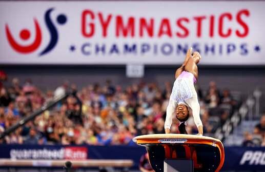 simone-biles-2021-us-gymnastics-championships-goat-leotard