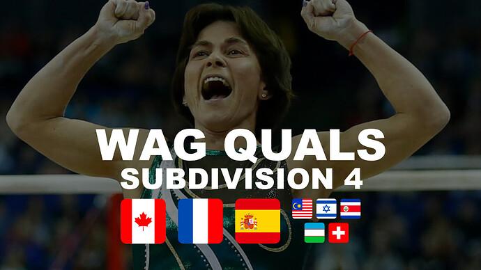 wag-quals-sub-4